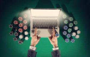Het belang van verantwoord spelen in het online casino